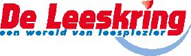 Logo-De-Leeskring-website-new