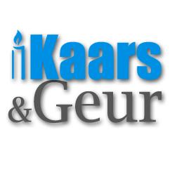 Kaars-Geur-logo-Facebook