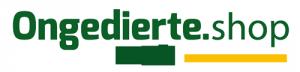 Ongedierte-logo-trans-500-500x120